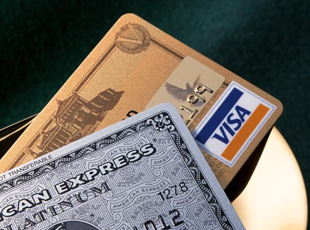 クレジットカード~おすすめ・比較・還元率・作り方・審査・支払い・学生・クレジットカードとは・クレジットカード会社・セキュリティコード・有効期限・ゴールド・VISA・JCB・楽天~