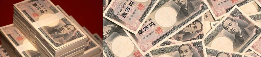 インターカジノ(InterCasino)~安全・評判・人気・入金不要ボーナス・ウェルカムキャッシュ・出金・銀行・無料・登録・紹介・アプリ・ログイン・挑戦・LUC888・no deposit bonus・free 10・40・free spins・management egypt limited・Japan・出金できない?・違法?・ベラジョンカジノ~