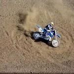 ラジコン バイク オフロード モトクロス No.1  RC Bike offroad Motocross No.1