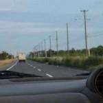 マツダ キャロル NA 4AT (スズキアルトOEM車)