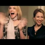 有名な男と女の違いを表現した動画!