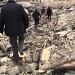 女性兵活躍!クルド軍がイスラム国から100以上の街を奪還!