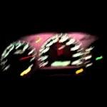 【0-100Km/h】JZS171Wクラウンエステート4秒2CROWN ESTATET618Z
