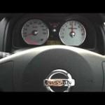 07′ Nissan Wingroad 1.5 RS NY12 / 日産 ウイングロード