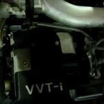 6534クラウンエステート(JZS171W)エンジン 1JZ-GE