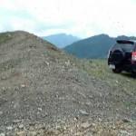 Suzuki Grand Vitara V6 3.2  エスクード
