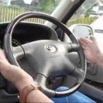 【激安中古車】トヨタグランドハイエース3.4LTDエクセレント 4WD 7人乗り