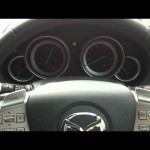 08′ Mazda Atenza Sportswagon 2.3 S GH5FW マツダ アテンザスポーツワゴン