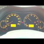 【エンジン音】03′ Toyota Avensis 2.0 LI AZT250 / トヨタ アベンシス