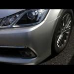 トヨタ 新型クラウンロイヤルHYBRID試乗車New Toyota Crown Royal HYBRID