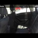 2014 Mazda CX-5 FWD Automatic Touring  – Atascocita 【マツダ】