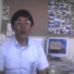 長野県茅野市、ホンダアヴァンシアの中古車お探しします。