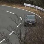 トヨタ オーリスRS(後編)-試乗インプレッション