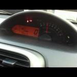 【エンジン音】07′ Nissan otti 660 RS H92W 日産 オッティ