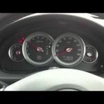 【エンジン音】 07′ Honda Edix 2.0 X BE4 ホンダ エディックス