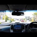 新型 クラウン アスリートS ハイブリッド Toyota Crown Hybrid Athelete S