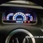 【エンジン音】06′ Honda Odyssey 2.4 Absolute / ホンダ オデッセイ アブソルート