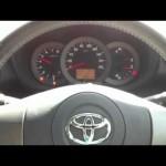 【エンジン音】08′ Toyota Vanguard 2.4 240S ACA38W / トヨタ ヴァンガード