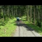 Forest Auto Factory 軽バン 軽トラ リフトアップ エブリィ DA64