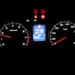インプレッサ G4 2.0i-S STIスポーツマフラー音(車内)