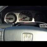【エンジン音】01′ Toyota Crownestate 2.5 Asreet / トヨタ クラウンエステート