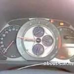 【エンジン音】05′ Toyota Altezza 2.0 RS2000 / トヨタ アルテッツァ RS2000