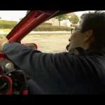 Veilside NSX, Rx8, 200sx Stillway Rx7 【ヴェイルサイド】