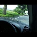 【HD】スズキ新型スイフト(2013マイナーチェンジ)DJE&エネチャージ試乗インプレッション!