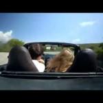 All-new Mazda MX-5 Launch Film / 新型「マツダ ロードスター」ローンチビデオ