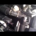 トッポBJ R H41A バックタービン ブースト圧Max1.2kg仕様 またとりあえず版