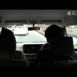 【Dr ナミキの自動車ラボ】Vol 5 スズキ 新型MRワゴン