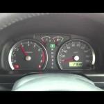 09′ Suzuki JimnySierra 1.3 Landventure JB43W スズキ ジムニーシエラ