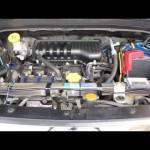 スバル ステラ カスタムR EN07 エンジン音 レゾネーター外し 始動~終了まで