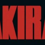 【超高品質!】ファンが2年もかけて制作した実写版AKIRA予告編!