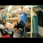 【凄い!】フリースタイルフットボールのチャンピオンがサッカーのリフティングの曲芸披露!