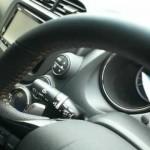 HONDA FIT HYBRID RS(ホンダフィットハイブリッドRS)