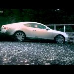 James May and Kris Meeke's Bentley Rally – Top Gear – Series 19 Episode 1 – BBC Two 【ベントレー】