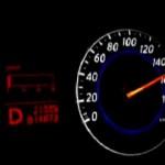 V36スカイライン 0-180加速