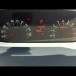 【エンジン音】08′ Toyota Ractis 1.5 G NCP100 / トヨタ ラクティス