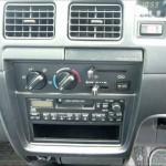 向陽自販 H10 トヨタ ハイラックス スポーツピックアップ