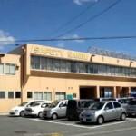 三重県『三重県南部自動車学校』の紹介動画【外観篇】