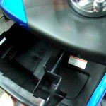 バイク買取センターMCG福岡特選中古車/2011年式 ホンダ フォルツァZ ABS