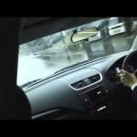 【HD】スズキ新型スイフトRS ディーラーマンの試乗インプレッション!