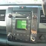 AZ-ワゴン カスタムスタイルDI ターボ車 MJ22S 中古車