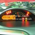 6718 三菱 eKスポーツ(H82W)エンジン (3G83)