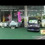 ナカダ自動車商会うるま店