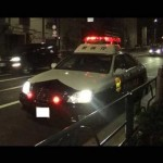 効果音 ゼロクラウンパトカー サイレン(改良版)