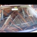 フロントガラス修理 見積もり【秋田県シンテック】車ガラス交換・修理専門 会社・業者 車種別値段・工賃・料金・価格・費用・保険・車検など 大仙市(旧大曲市など)・横手市・湯沢市・由利本荘市・にかほ市など
