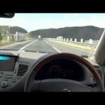 F50 シーマ 自動運転装置