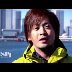 SALTWATER DVD 『アーバンサイドパラダイス4』(大野ゆうき 出演) サンプル